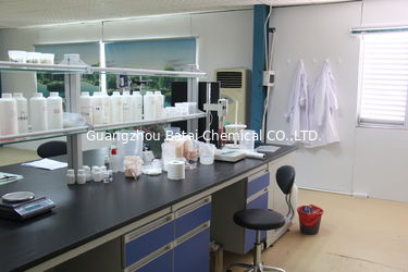 Guangzhou Batai Chemical Co., Ltd.